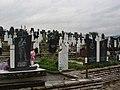 Bratunac Graveyard 2.JPG