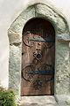 Braunfels St. Georgen Portal 189.JPG