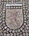 Braunlingen Shield.jpg