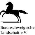 Braunschweigische Landschaft Logo.tif