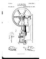 Brayton direct injected 4 stroke oil engine 1887.jpg
