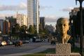 Brazil-brasil-parana-curitiba-fotos-photos-22.jpg
