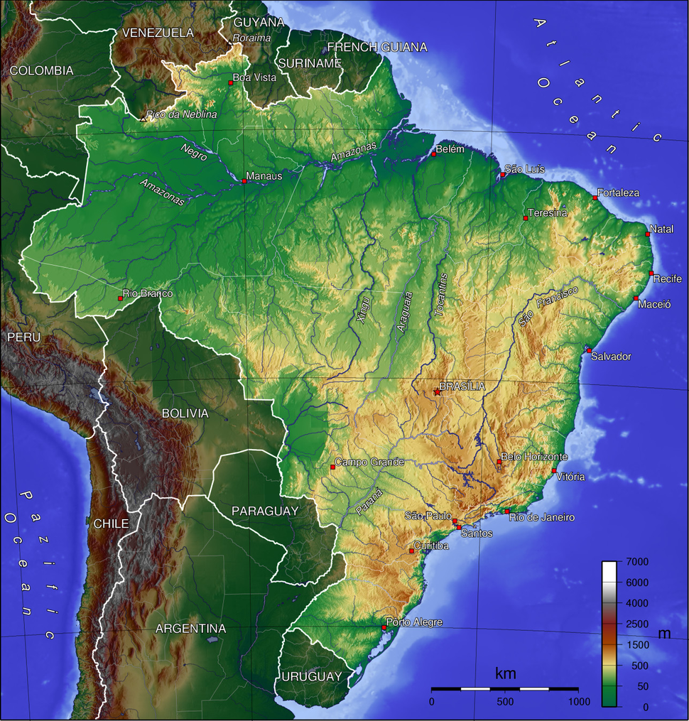Brazil topo en2