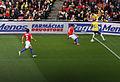 Brazil vs Chile (16837436389).jpg