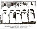 Brazzaville 1946 Ordination Gassongo Loubassou Youlou Mbemba Dangui.jpg