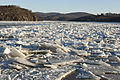 Breaking The Ice On The Hudson River With United States Coast Guard Cutter Hawser -w.jpg