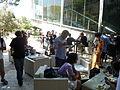 Breaks - Wikimania 2011 P1030991.JPG