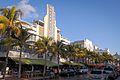 Breakwater Hotel (Miami Beach)-1.jpg