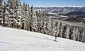 Breckenridge, CO 80424, USA - panoramio.jpg