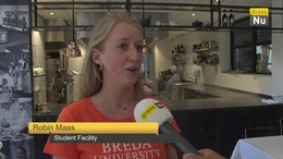 Bestand:Breda in Beeld- Breda University of Applied Sciences.webm