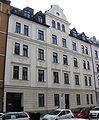 Breisacher Str. 14 Muenchen-1.jpg