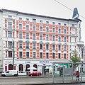 Breiter Weg 232a (Magdeburg-Altstadt).2.ajb.jpg