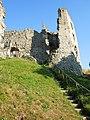 Brekovský hrad 0003.jpg