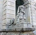 Bremen's statue.jpg