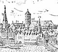 Bremen1661J.Landwehr Martini Rathaus Dom.jpg