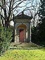 Bremen Riensberger Friedhof Johann Hoepken.jpg