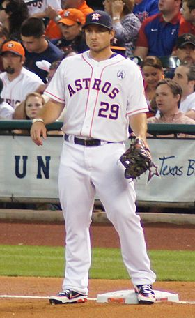 Brett Wallace (Houston Astros).JPG