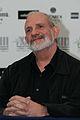 Brian De Palma (Guadalajara 2008) 10.jpg