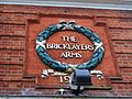 Bricklayers Arms, Sydenham, SE26 (3305094442).jpg