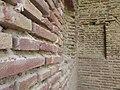 Bricks - Akbari Sarai.jpg