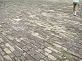 Bricks on ground in Forbidden City.jpg