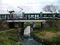 Bridge Over the River Leen - geograph.org.uk - 621162.jpg