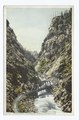 Bridge above Deansbury (Platte Canyon), Colorado (NYPL b12647398-75533).tiff