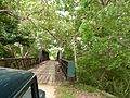 Bridge at Lunugamvehera National Park.jpg