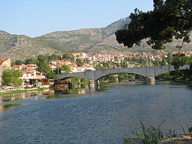Bridge in Trebinje (3887445158).jpg
