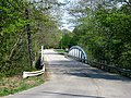 Bridge on Runkle Ave. May 2015 - panoramio.jpg