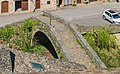 Bridge over Abrance River in Brousse-le-Chateau 03.jpg