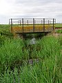 Bridge over Dengemarsh Sewer - geograph.org.uk - 445715.jpg