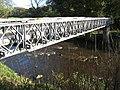 Bridge over the River Allen (3) - geograph.org.uk - 948526.jpg