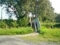 Bridge to park over Wieprza river - panoramio.jpg
