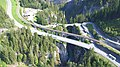 Bridges of Solis 3, aerial photography.jpg