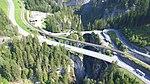 Bridges of Solis 3, aerial photography.jpg
