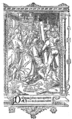 Brief History of Wood-engraving Vostre Passion.png