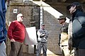 Brig. Gen Toy tours district projects (22800695740).jpg