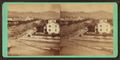 Brigham Young's residence, Salt Lake City, Utah, from Robert N. Dennis collection of stereoscopic views.png