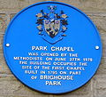 Brighouse Park Chapel plaque 012.jpg