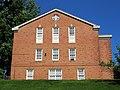 Bright Light Baptist Church - Takoma Park, Maryland 03.jpg