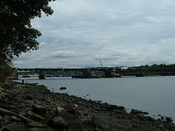 Brightman St Bridge.jpg