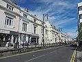 Brighton - panoramio (17).jpg