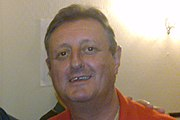 Eric Bristow ha vinto 5 titoli.