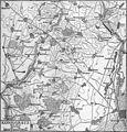 Britannica Seven Weeks' War - Königgrätz.jpg