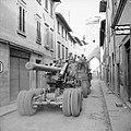 British 7.2 inch howitzer Italy Sep 1944 IWM NA 18595.jpg