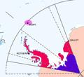 British Antarctic Territory.png