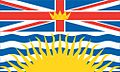 British Columbian Flag.jpg