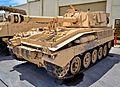 British FV433 Abbot 105mm SPG Battlefield Vegas (17370282642).jpg