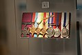 British medals of Tommy Gould (40501818441).jpg